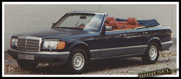 caruna-sel-convertible-11