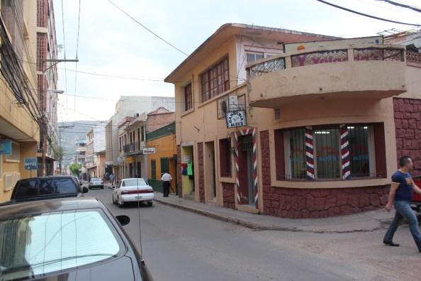 casa-con-uso-de-suelo-comercial-en-venta-en-el-centro-tegucigalpa-5804