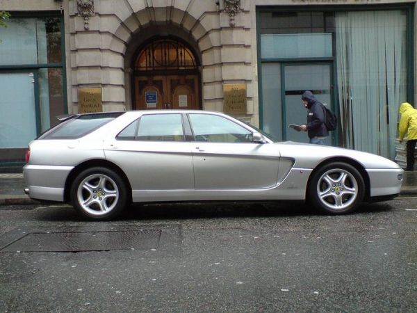 ferrari-456-gt-estate-04