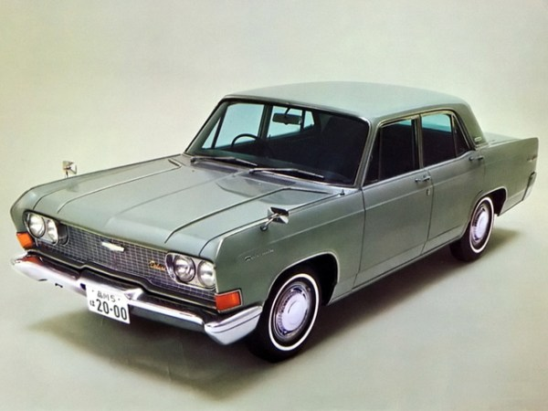 mitsubishi_debonair_1964_wallpapers_1_640x480