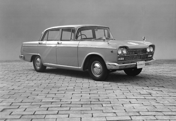nissan_cedric_1962_photos_1_640x480