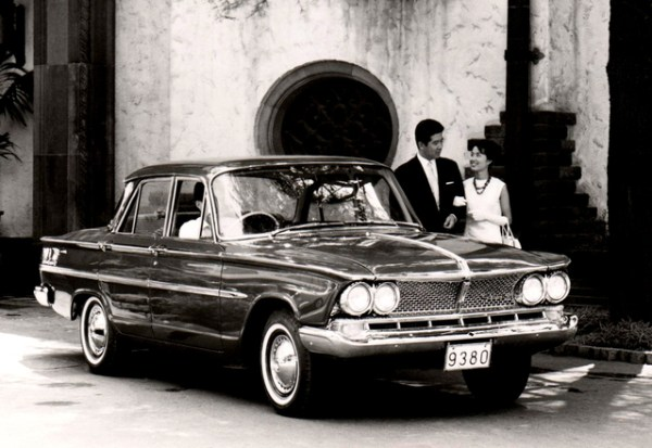 nissan_gloria_1962_photos_1_640x480