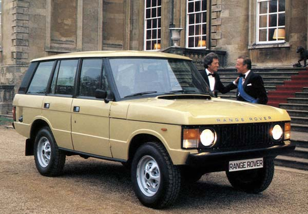 photos_land-rover_range-rover_1981_1_b