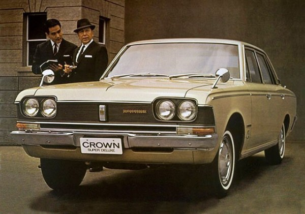 pictures_toyota_crown_1967_1