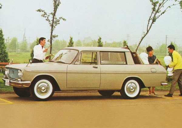 toyota_crown_1962_wallpapers_2_640x480