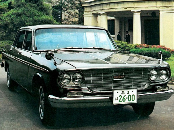 toyota_crown_1964_pictures_1_640x480