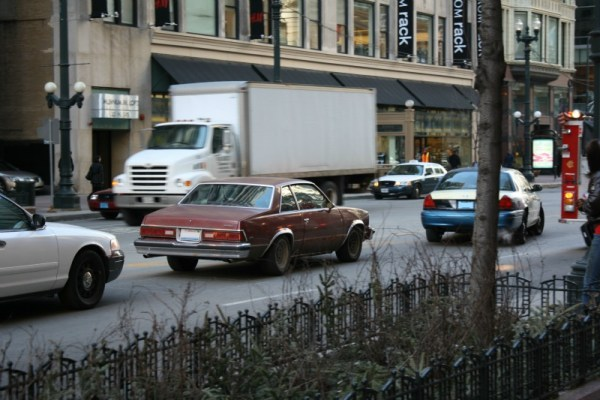 023 - 1978 Chevrolet Malibu Classic Coupe CC