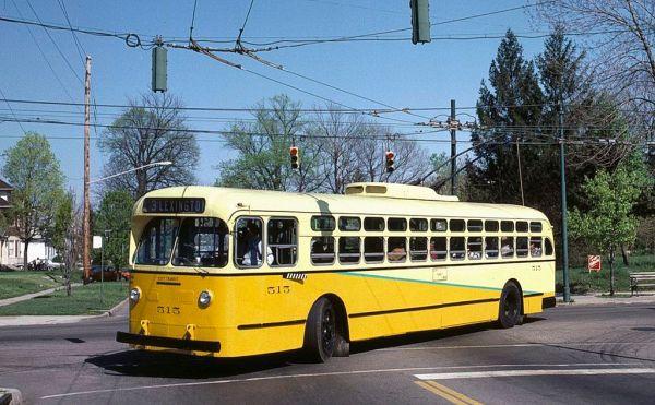 1024px-Dayton_Marmon-Herrington_trolleybus_515
