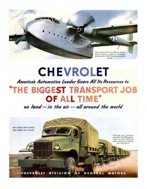 1942-45 Chevrolet Ad-05