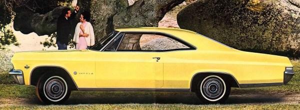 1965 Chevrolet Full Size-02-03