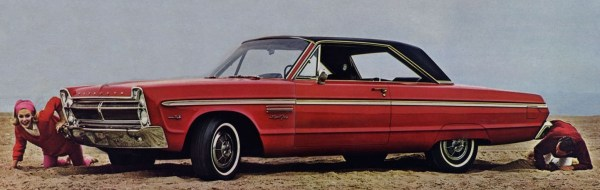 1965 Plymouth Fury-03-04-1