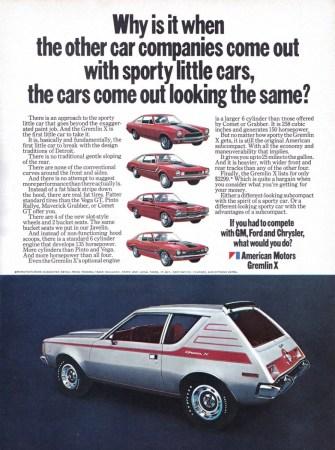 1971 Ad 2