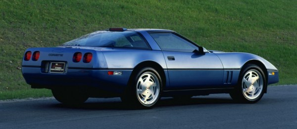 1990-Corvette-ZR1-C5909-0824