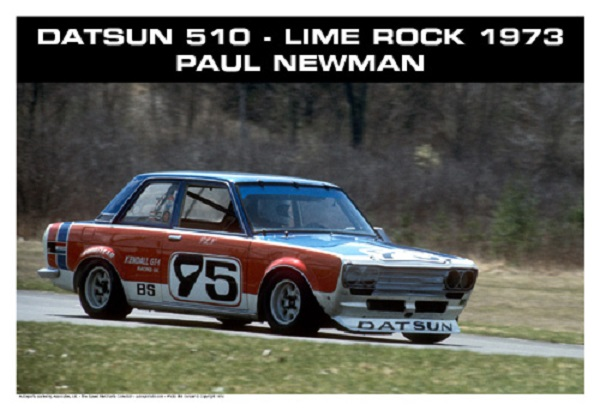 Coal Datsun It Was The Best Of Times It Was The Worst