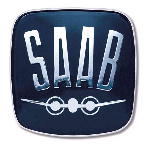 9 - Saab