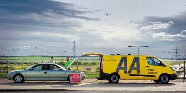 AA-Rover150