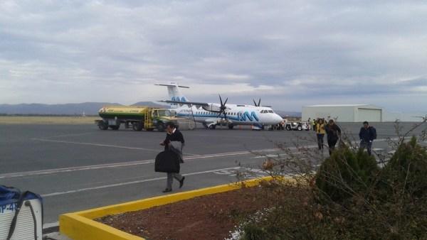 ATR 1200