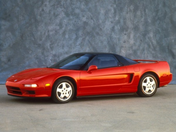 Acura_NSX_Coupe_1991g675567