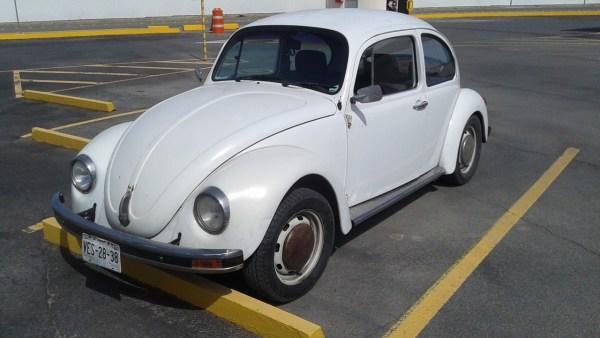 Beetle 1200w