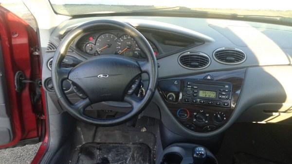 Interior 1200