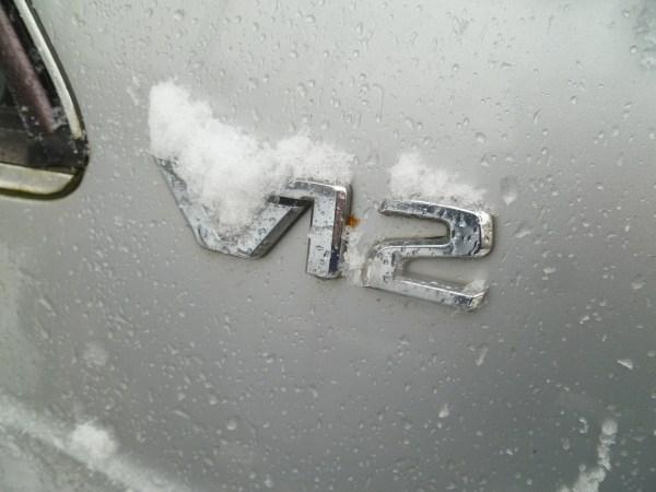 P1020194