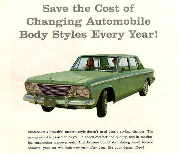 Studebaker 1965 -02