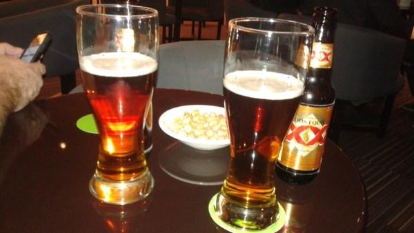 beer1200