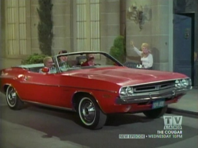 Cc Television The Cars Of The Beverly Hillbillies