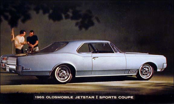 oldsmobile-jetstar-i-1965