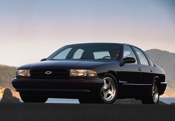 photos_chevrolet_impala_1994_2_b
