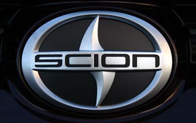 scion logo-opt