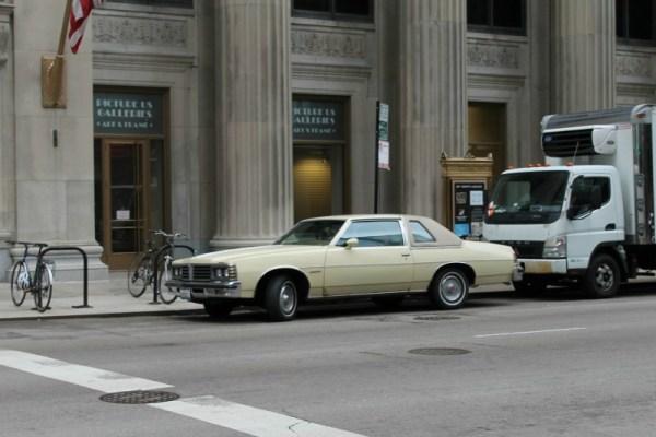 030 - 1979 Pontiac Catalina coupe CC