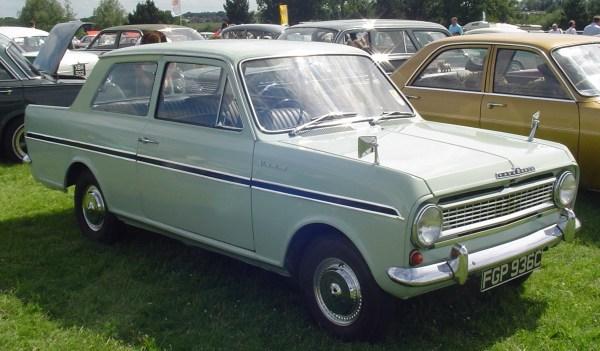 1965vauxhallvivaHASL.1