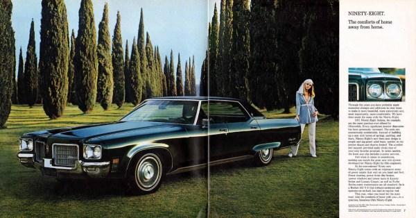1971 Oldsmobile Prestige-06-07