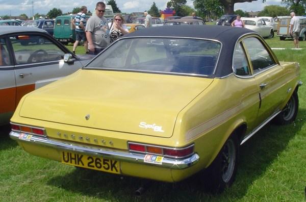 1975vauxhallfirenxa2300.5
