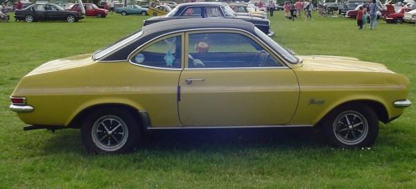 1975vauxhallfirenxa2300.8