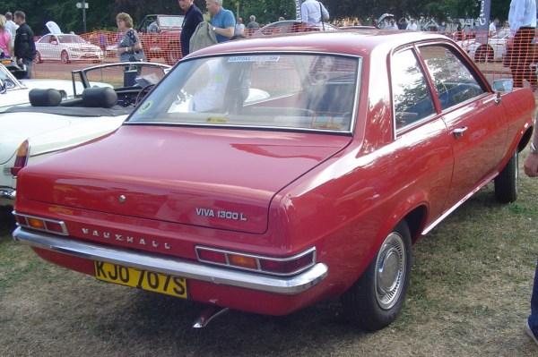 1978vauxhallviva1300.5