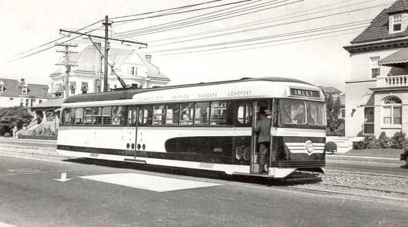 Atlantic-City-6911-in-Ventnor-City-1940-Jeff-Marinoff-collection