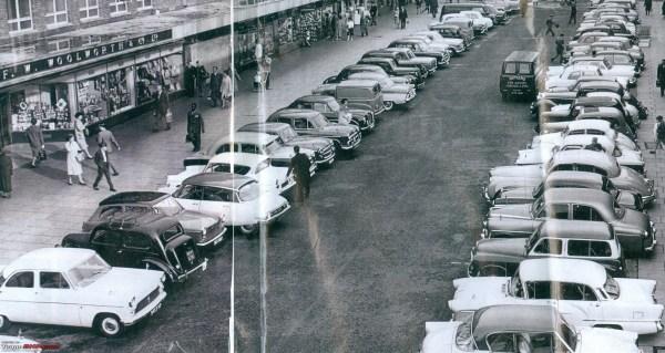Cov 1961