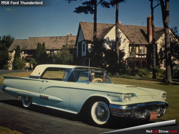 Ford-Thunderbird-1958-hd