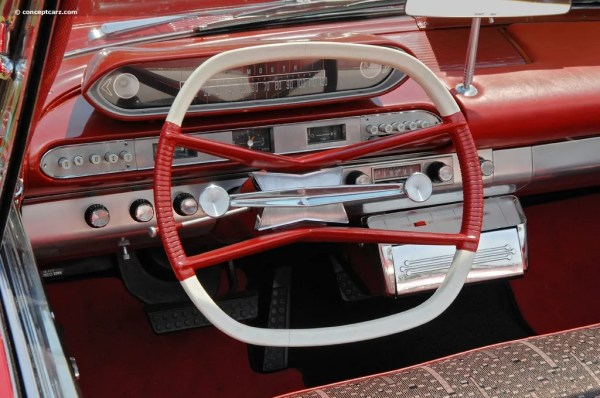 Plymouth 1960 Fury dash-DV-09_RMM-i04