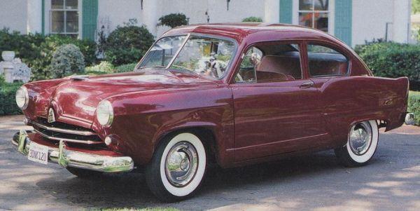 SIA-1953Allstate_lede