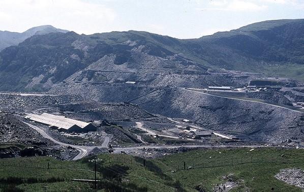ffestiniog 3 quarry - Copy