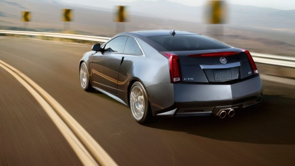 pictures-of-cadillac-cts-coupe-2012-285042