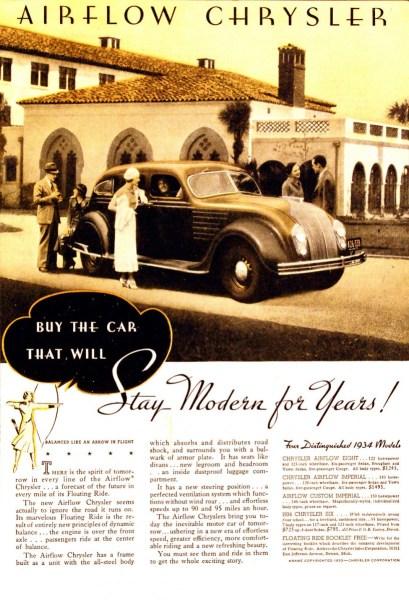 1934 Chrysler Ad-06