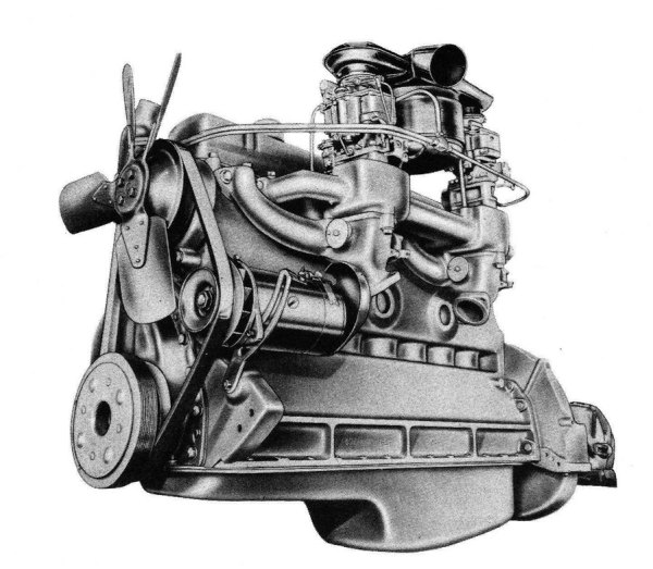 1941-Engine-2