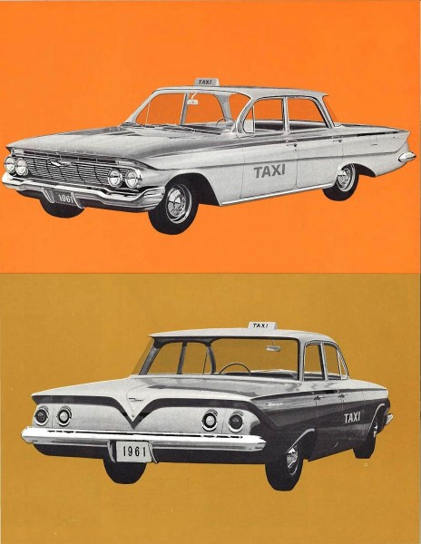 1961 Chevrolet Taxi Cabs-03