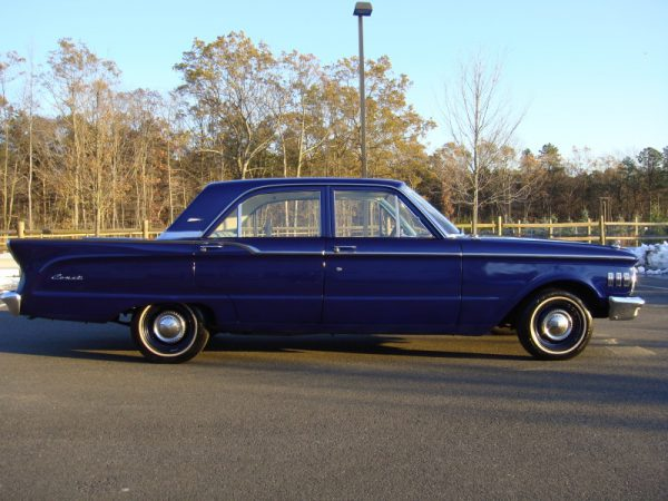 1961CometBlue3