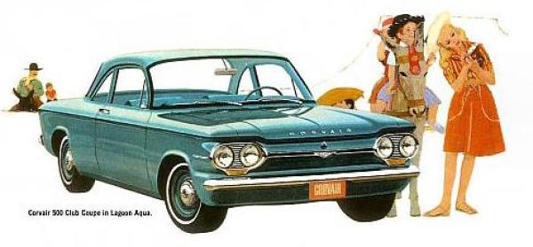 1964 Chevrolet Corvair-08-09