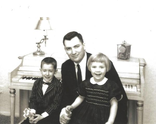 1965-crop